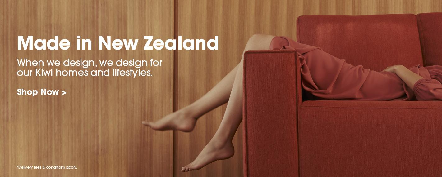 WDTNZ_104234 NZ Sofa Event 2 Web Assets_EndsSoon_Banner5_D.jpg