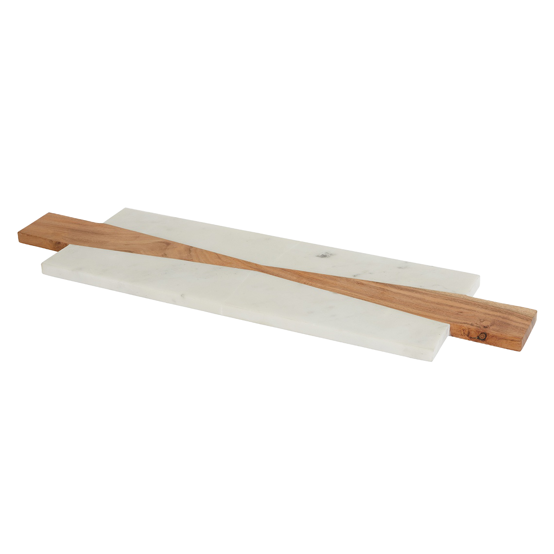39137 Popular Category - Deep etches_Cheese & Serving Board.png