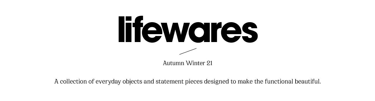 WDTNZ_105399 NZ AW21 Lifewares Landing Page_D (1).jpg