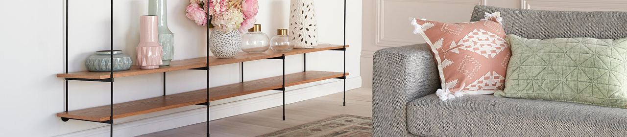WDT_105467_wall-anchored-furniture.jpg