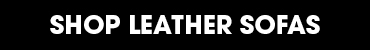 WDT_105467_shop_leather_sofas_NZ.jpg