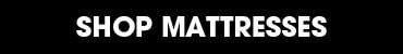 WDT_105467_shop_mattresses_NZ.jpg