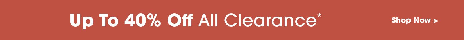 WDTAU_105648 AEOS Wk34 Up To 40% Off Clearance Website Asset Strip_D2_2.jpg
