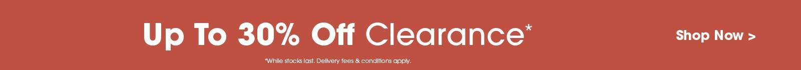 105913 NZ AEOS Wk34 Up To 40% Off Clearance Website Asset_D.jpg