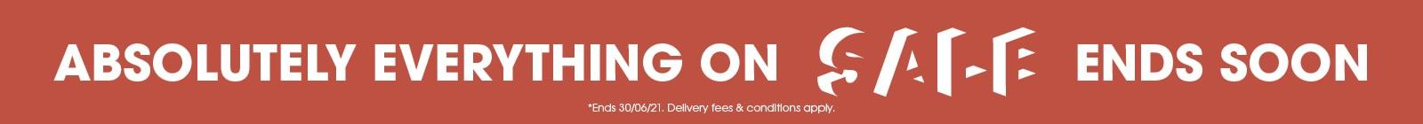 WDTNZ_105913 NZ AEOS Wk39 Homepage-Web Assets_v2_1.jpg