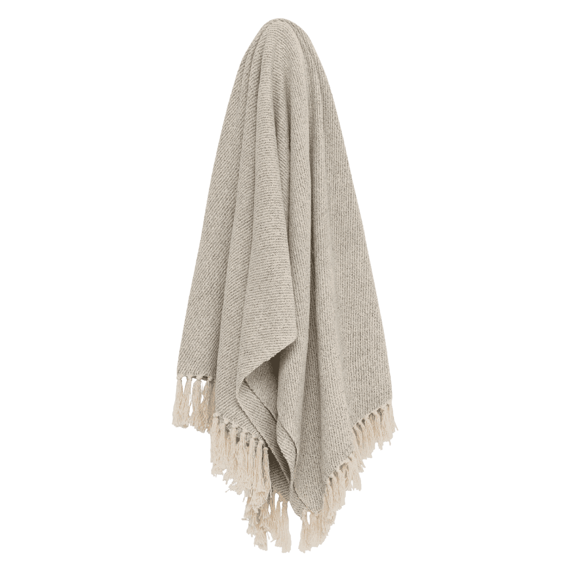 39137 Popular Category - Deep etches_Throws.png