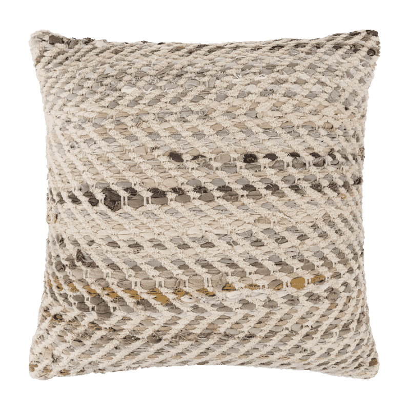 39137 Popular Category - Deep etches_Cushions.png