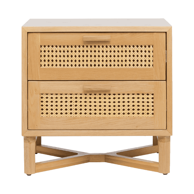 39137 Popular Category - Deep etches_Bedside Tables.png