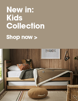 WDT_111701 NZ Web Assets_Kids Wk3-option_nav.jpg