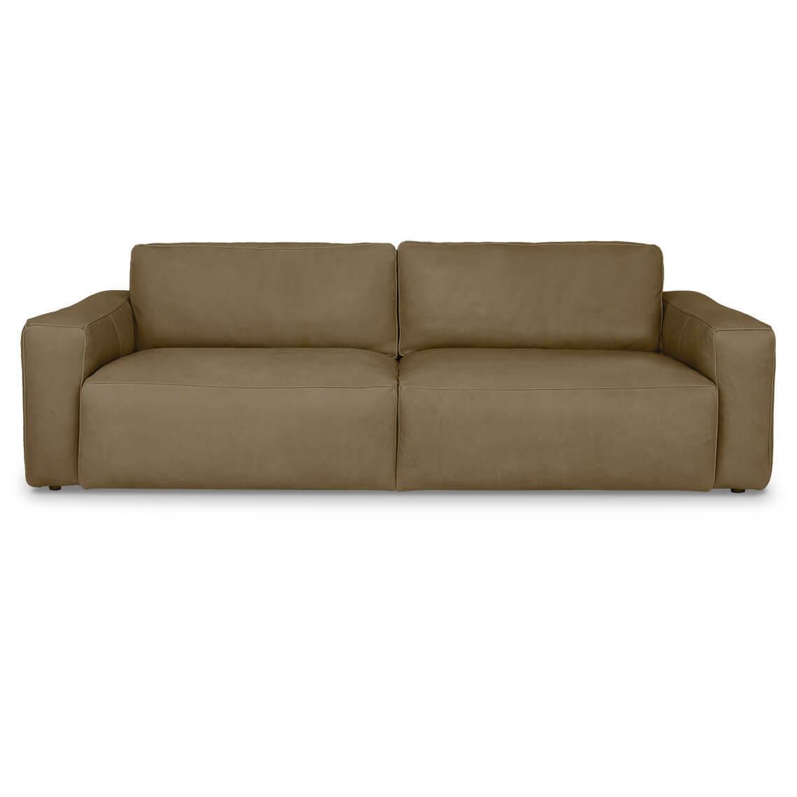 WDT_2_wk36_Leather Sofas.jpg
