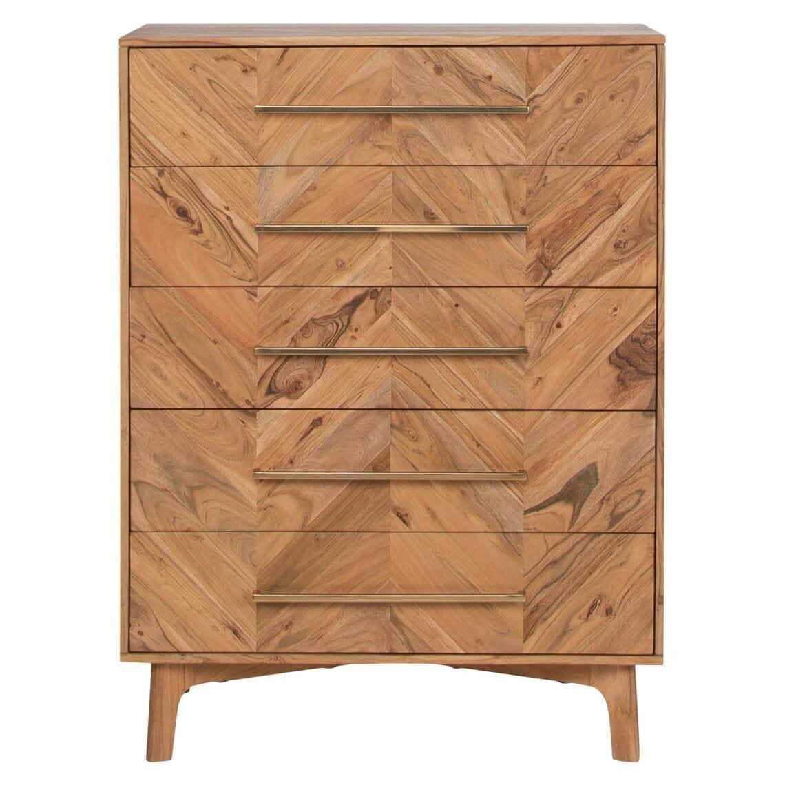 20210226_Bedroom_Furniture.jpeg