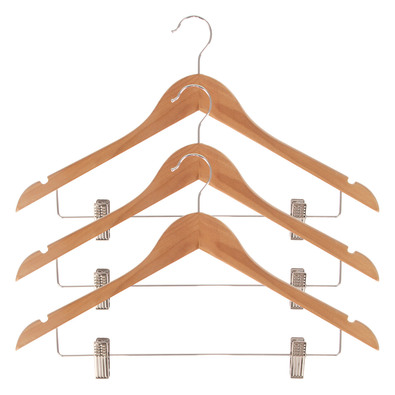 COUTURE Skirt Hanger