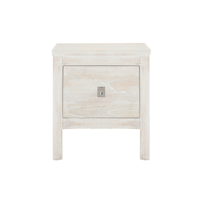 CANCUN Side Table