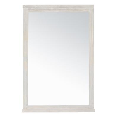 CANCUN Mirror