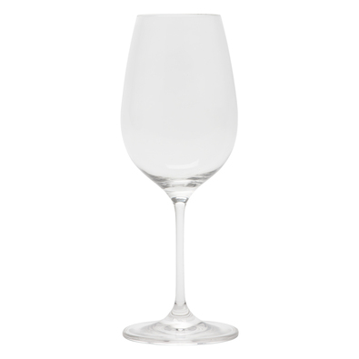PRESTIGE White Wine Glasses