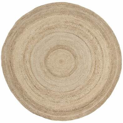 MADRAS Floor Rug