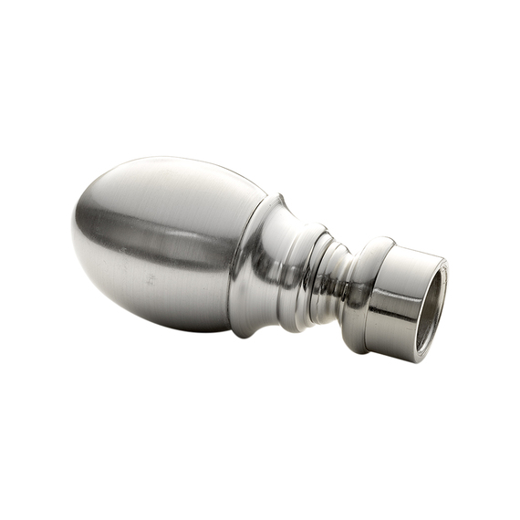 ACCESSORY Seed Finial Set