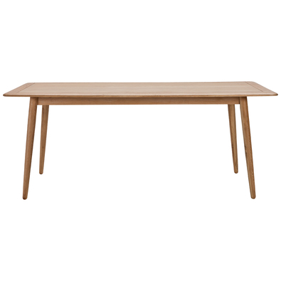 LARSSON Dining Table