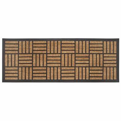ENTRY Doormat