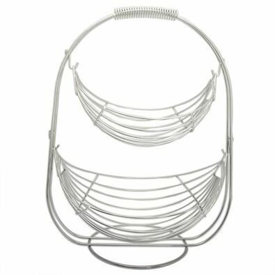 ROCA Basket