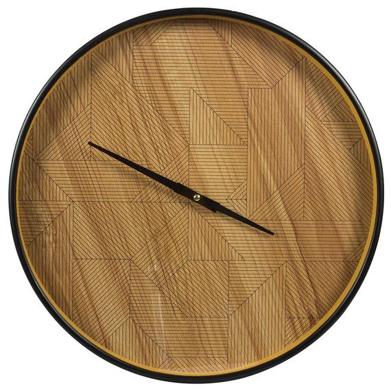CLYDE Clock