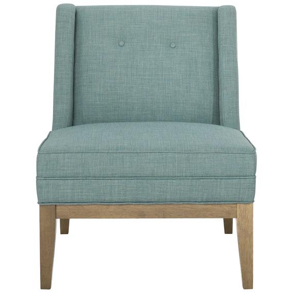 ASTRID Fabric Chair