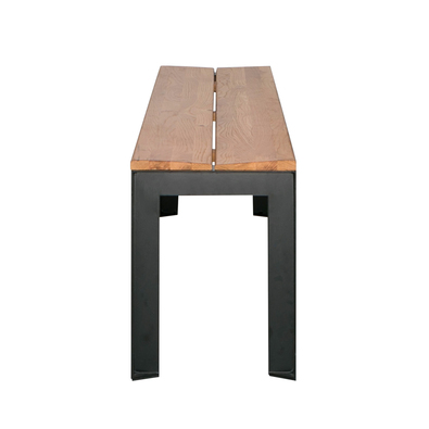 ALPS Dining Bench