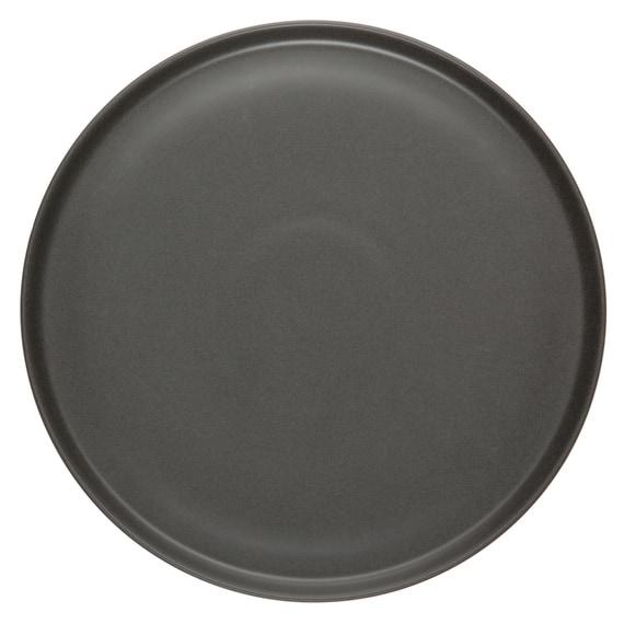SERIES Dinner Plate