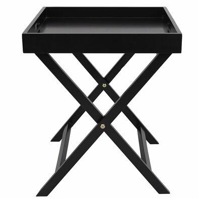 DANTE Butler Tray Table