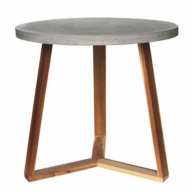 QUADRO Round Table