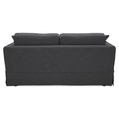 NEW HAMPSHIRE Fabric Sofa