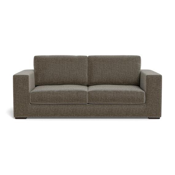ASPECT Fabric Sofa