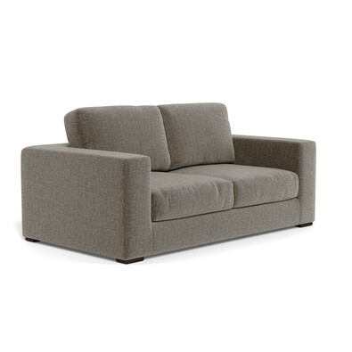 ASPECT Fabric Sofa