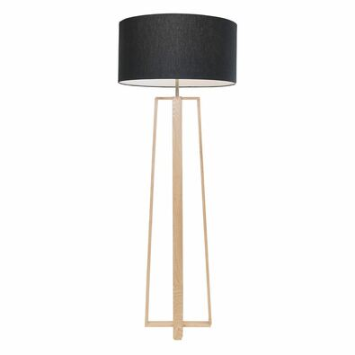 TITAN Floor Lamp