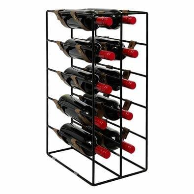 SLING Wine Rack