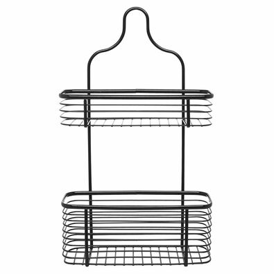 BRIO Shower Caddy
