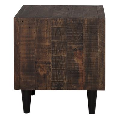 MERCHANT Side Table