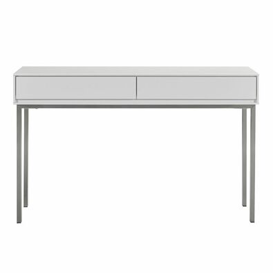 S. ESSENTIALS Console Table