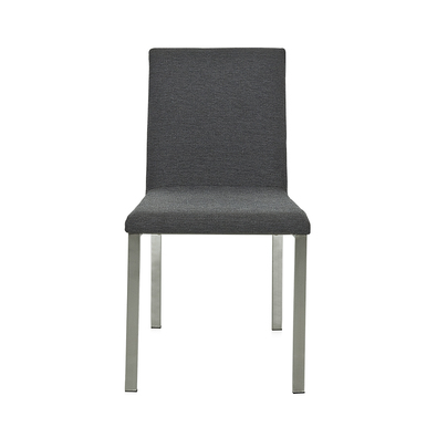SIGNATURE ESSENTIALS Dining Chair