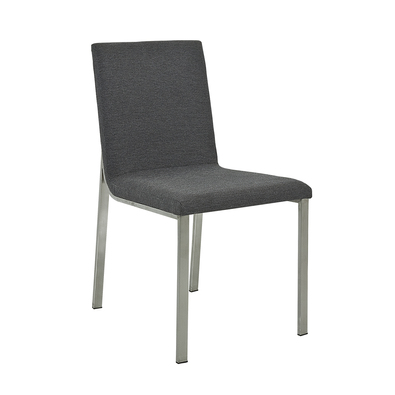 SIGNATURE ESSENTIALS Dining Chair