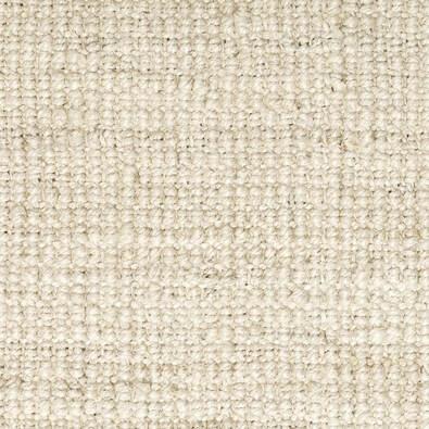 ALBION Floor Mat