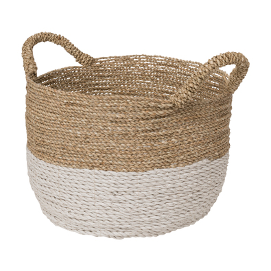 DIANI large basket