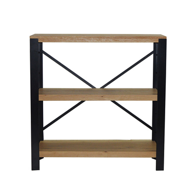 ALPS Bookcase