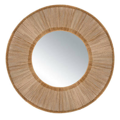 KEIGHLEY Mirror