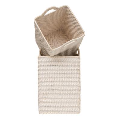 ONITO Basket