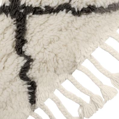 KENZA Floor Rug