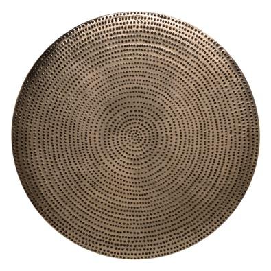 NEVA Decorative Platter