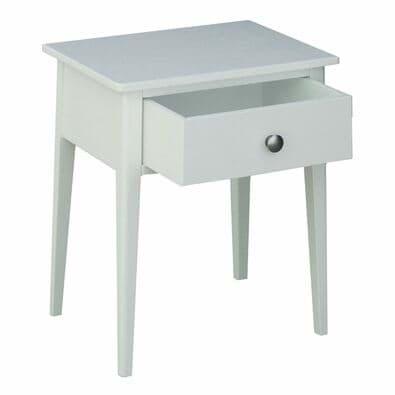 LINA Bedside Table