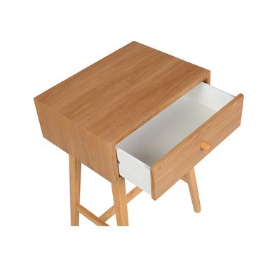 ROLF Bedside Table