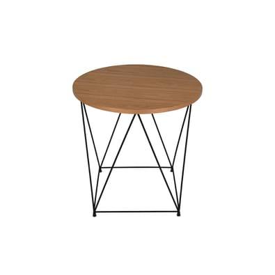 STILTS Side Table